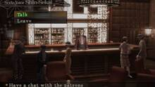 Imagen 3 de Shin Megami Tensei: Devil Summoner 2: Raidou Kuzunoha vs. King Abaddon