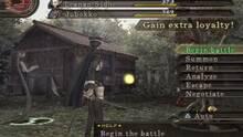 Imagen 1 de Shin Megami Tensei: Devil Summoner 2: Raidou Kuzunoha vs. King Abaddon