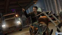 Imagen 73 de Grand Theft Auto IV: The Lost and the Damned