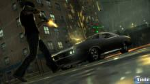 Imagen 72 de Grand Theft Auto IV: The Lost and the Damned