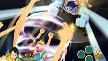 Imagen 13 de One Piece Unlimited Cruise: El tesoro bajo las olas