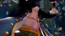 Imagen 11 de One Piece Unlimited Cruise: El tesoro bajo las olas