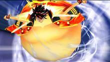 Imagen 10 de One Piece Unlimited Cruise: El tesoro bajo las olas