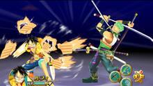Imagen 9 de One Piece Unlimited Cruise: El tesoro bajo las olas