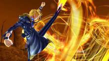 Imagen 8 de One Piece Unlimited Cruise: El tesoro bajo las olas