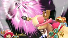 Imagen 7 de One Piece Unlimited Cruise: El tesoro bajo las olas