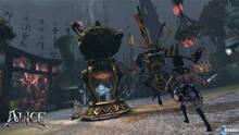 Imagen 33 de Alice: Madness Returns