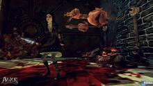 Imagen 35 de Alice: Madness Returns