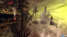 Imagen 38 de Alice: Madness Returns