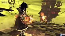 Pantalla Alice: Madness Returns