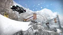 Imagen MotorStorm: Arctic Edge