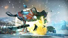 Imagen 64 de MotorStorm: Arctic Edge
