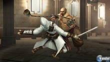 Imagen 6 de Assassin's Creed Bloodlines