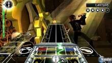 Imagen 17 de Rock Band Unplugged