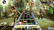 Imagen 24 de Rock Band Unplugged