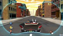 Imagen 15 de Sam & Max Beyond Time and Space XBLA