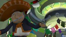 Imagen 13 de Sam & Max Beyond Time and Space XBLA
