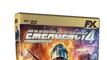 Imagen 6 de Emergency 4