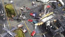 Imagen 5 de Emergency 4