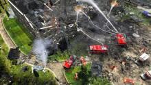 Imagen 3 de Emergency 4