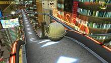 Imagen 7 de Vertigo (2009)