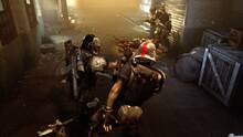 Imagen 35 de Army of Two: The 40th Day