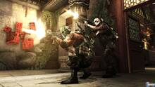 Imagen 33 de Army of Two: The 40th Day