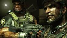 Imagen 32 de Army of Two: The 40th Day