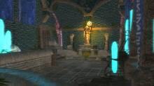 Imagen 14 de Neverwinter Nights 2: Mysteries of Westgate