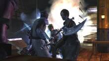 Imagen 13 de Neverwinter Nights 2: Mysteries of Westgate