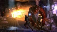 Imagen 12 de Neverwinter Nights 2: Mysteries of Westgate