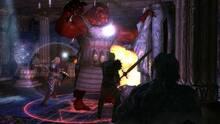 Imagen 9 de Neverwinter Nights 2: Mysteries of Westgate