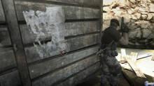 Imagen 177 de Resident Evil: The Darkside Chronicles