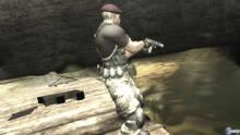 Imagen 176 de Resident Evil: The Darkside Chronicles