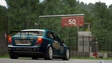 Imagen 9 de Race ON