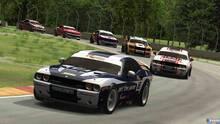 Imagen 13 de Race ON