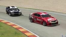 Imagen 12 de Race ON