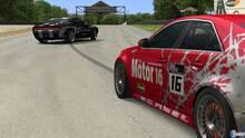 Imagen 11 de Race ON