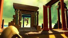 Imagen 28 de Nyxquest: Kindred Spirits WiiW