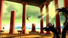 Imagen 25 de Nyxquest: Kindred Spirits WiiW