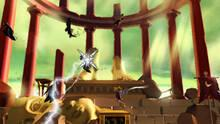 Imagen 23 de Nyxquest: Kindred Spirits WiiW