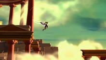 Imagen 22 de Nyxquest: Kindred Spirits WiiW
