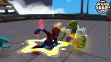 Imagen 18 de Marvel Super Hero Squad Online