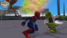Imagen 19 de Marvel Super Hero Squad Online