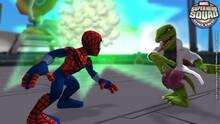 Imagen 20 de Marvel Super Hero Squad Online