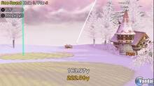 Imagen 16 de Fantasy Golf: Pangya Portable