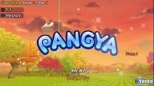 Imagen 13 de Fantasy Golf: Pangya Portable