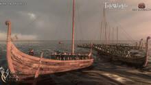 Imagen 22 de Mount & Blade: Warband