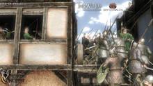 Imagen 26 de Mount & Blade: Warband