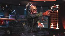 Imagen 213 de Max Payne 3